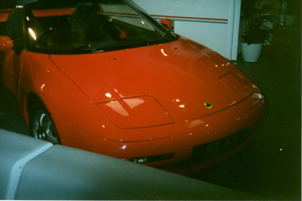 red elan front quarter view.jpg