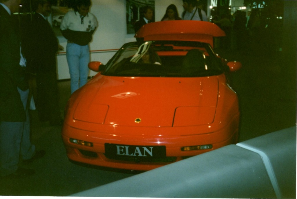 red elan front view.jpg