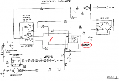 modified wash wipe circuit.png
