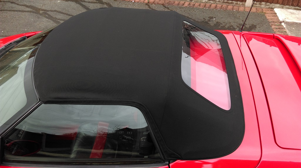 new roof side..jpg