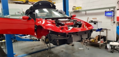 Lotus Elan restoration89.jpg