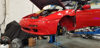 Lotus Elan restoration87.jpg