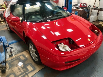 Lotus Elan restoration92.jpg