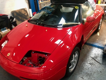 Lotus Elan restoration91.jpg