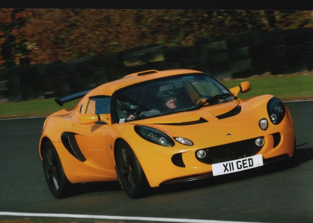 Russ trackday 6.11.07 Oulton in the Exige 001 [640x480].jpg